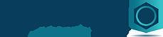 Xpandretail Logo