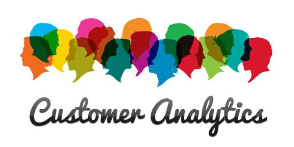 Customer Experience, customer journey, customer analytics, people counting