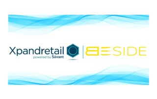 Beside group leverages data analytics with Xpandretail